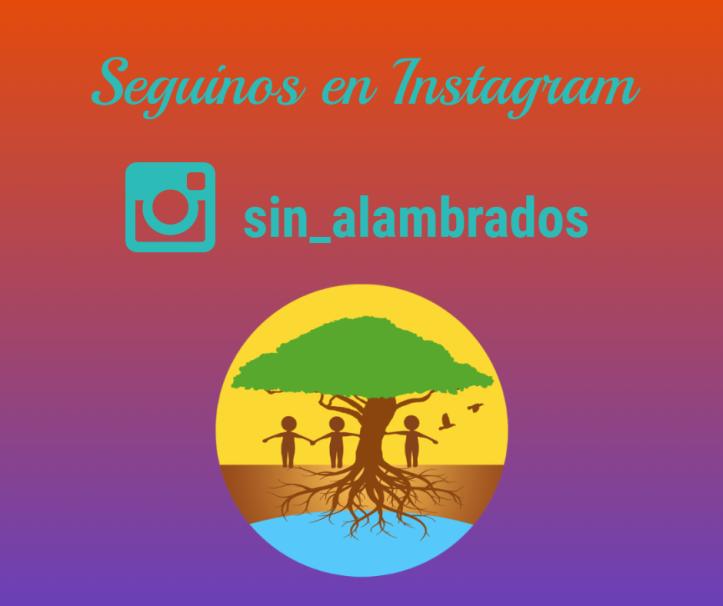 instagram_sin_alambrados